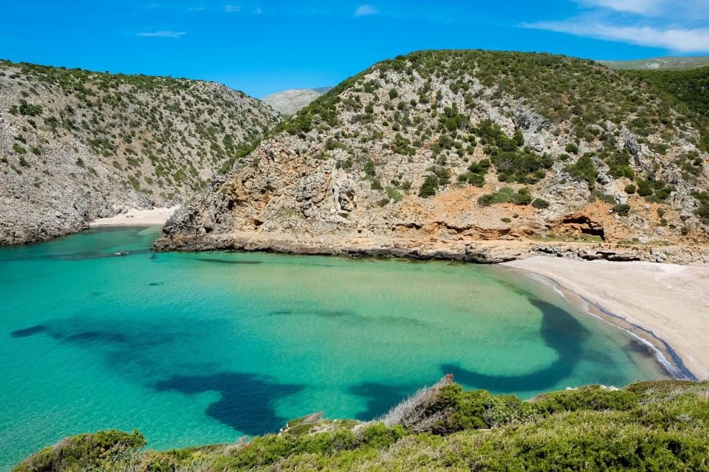 spiaggia_Cala-Domestica