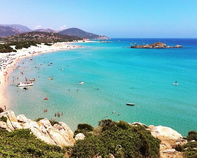 Most_Beautiful_beach_of_Sardinia