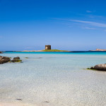 Best Sardinia beaches – TOP 30
