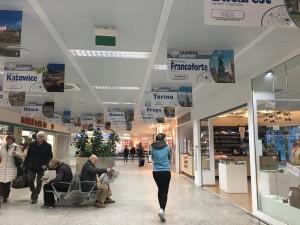 Aeropuerto de Alghero