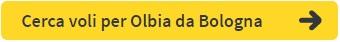 olbia-bologna