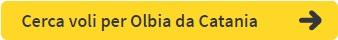 olbia-catania