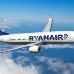 Prenota un volo economico per la Sardegna