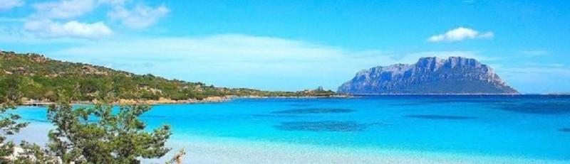 Voli economici Sardegna