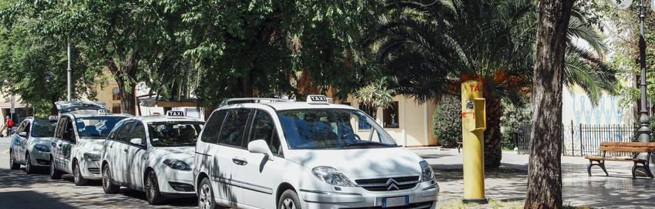 taxi-alghero
