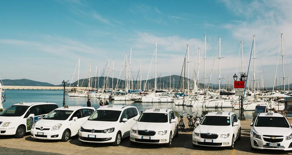 Porto-di-Alghero-Parcheggio-Taxi-940x500