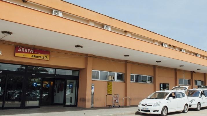 areoporto_taxi_alghero