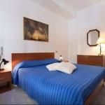 apartments-in-sardinia-Playa