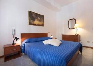 La Playa: apartments in Sardinia