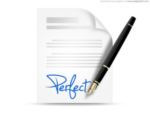 signing-contract-icon-psd-45776