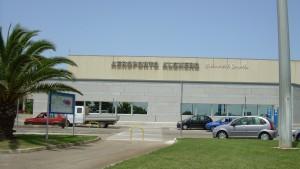Alghero_Airport