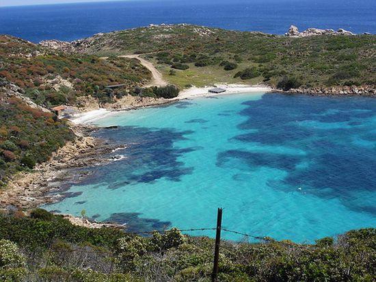 Top 30 plages de sardaigne blualghero sardinia for Isola arreda cagliari
