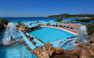 Hotel-Offerte-Sardegna