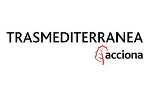 ferry-espagne-sardaigne-Trasmeditteranea
