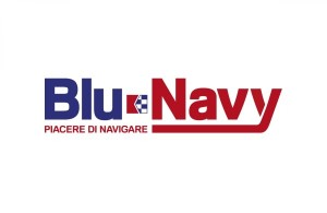 ferry-pour la-sardaigne-france-blu-navy