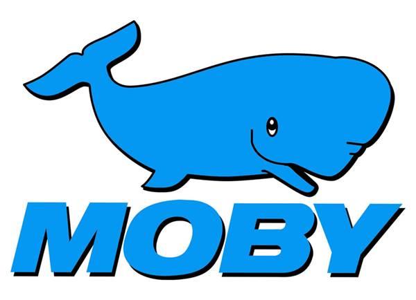 ferry-sardinia-moby