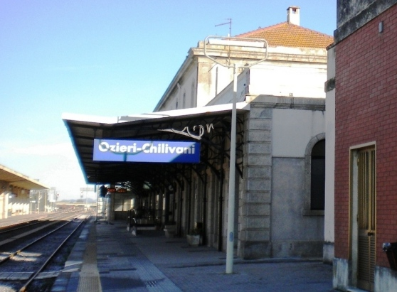 ozieri_chilivani