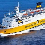 Ferry to Sardinia: travel from mainland Italy – Spain – France