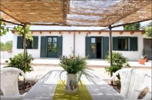 sardinia_house