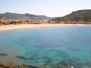 Bosa_Marina_Sardegna