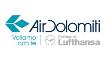 airdolomiti_105