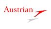 austrian
