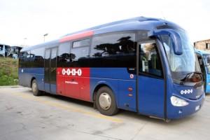 bus-alghero-airport