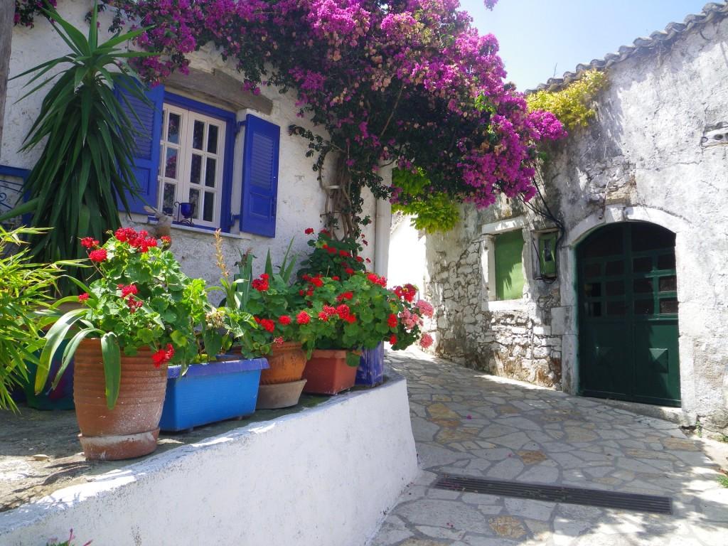 casa-vacanza-holiday-home