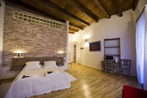 castelletto-suites
