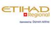 etihadregional_105
