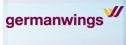 germawings
