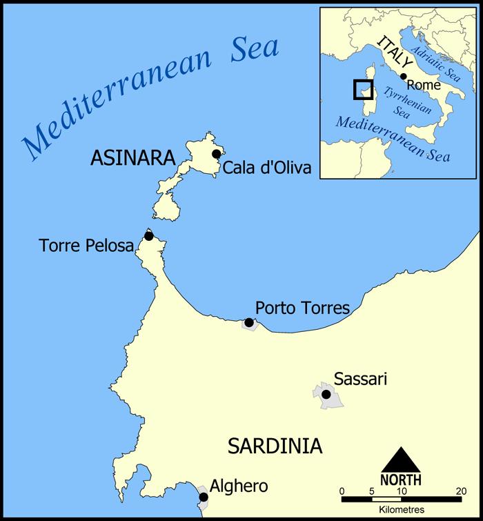 isola_asinara_map