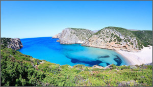 map-sardinia-beaches-cala-domestica