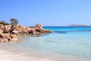 map-sardinia-beaches-capriccioli
