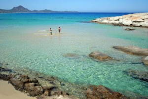 map-sardinia-beaches-costarei