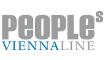 peoples_105