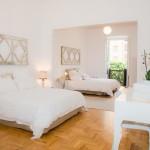sardinia-home-design