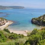 Sardinia Tourism Guide