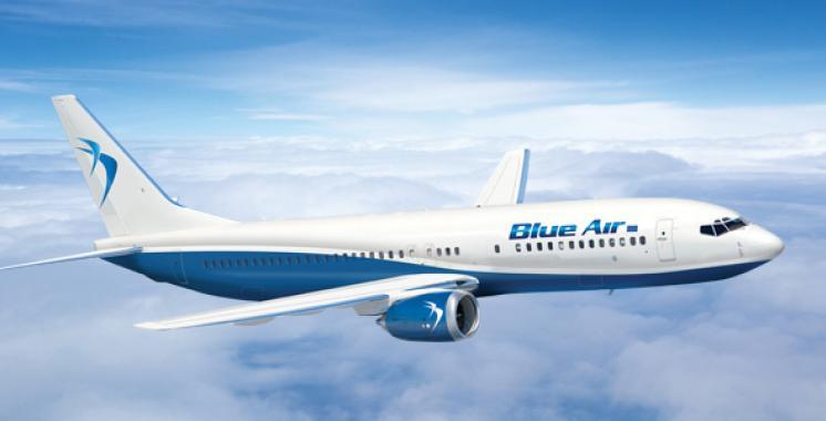Flight Alghero-Turin