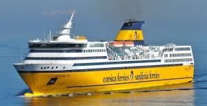 Offerte_Traghetti_Sardegna_Sardinia_Ferries