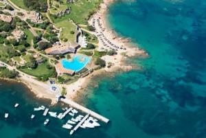 Hotel_Pitrizza_Costa_Smeralda