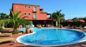hotel_sa_contonera_arbatax