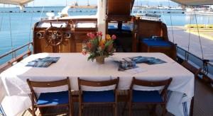 il_caicco_boat_breakfast_alghero