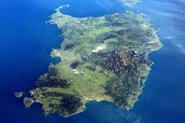 Sardegna_Sardinia_Holidays
