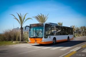 trasporti_locali_bus_sardegna