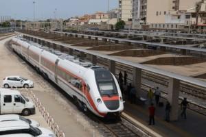 treno_stazione_sardegna