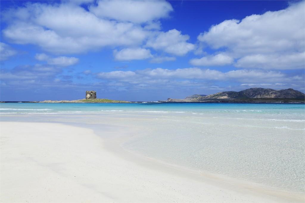 Vacanze_Settembre_Ottobre_Sardegna