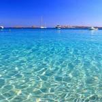 Settembre in Sardegna