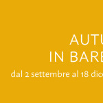 autunno-in-barbagia