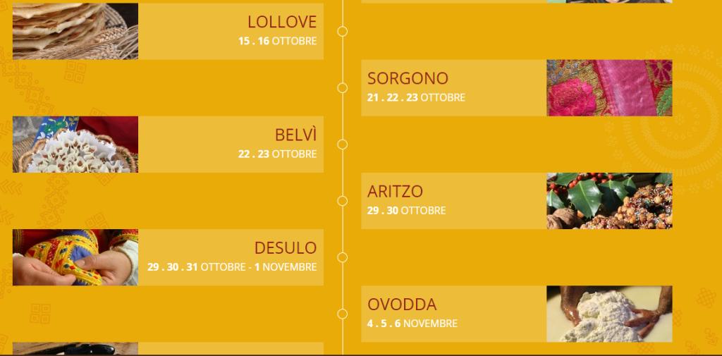 autunno in barbagia-Lollove-Sorgono-Belvì-Aritzo-Desulo-Ovodda